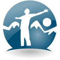 copy-logo_157547_web3.jpg