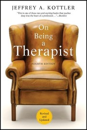 On-Being-a-Therapist