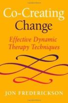co-creating-change-effective-dynamic-therapy-techniques-jon-frederickson-paperback-cover-art