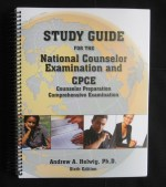 Study Guide NCE